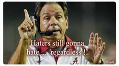 RTR.... Even by a Blocked extra point