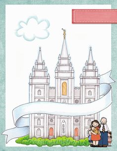 Lds Clipart Families Are Forever. Use these families are forever clipart. Free Pictures To Use, Free Images, Bing Images, Laura Lee, Lds Clipart, Activity Day Girls, Activity Days, Lds Primary, Primary 2014