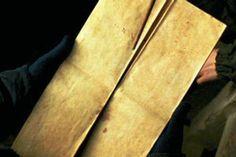 Marauders x Reader - Sirius Black: Marauders Map Harry Potter Gif, James Potter, Female Harry Potter, Harry Potter Candles, Harry Potter Marauders Map, Harry Potter Shop, Harry Potter Books, The Marauders, Albus Dumbledore