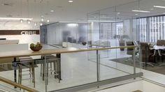cbre office photos - Google Search