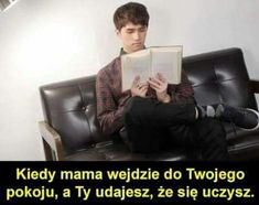 Memy #losowo # Losowo # amreading # books # wattpad