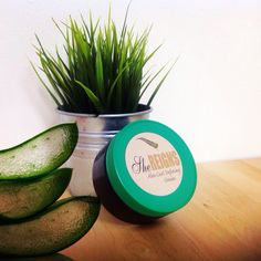 SheReigns Aloe Curl Defining Cream