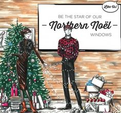 WIN a FREE Samsung TV   $1,000 Holt Renfrew Gift Card Holt Renfrew, Samsung Tvs, Christmas Ornaments, Holiday Decor, Flat Screen, Cards, Gifts, Pictures, Noel