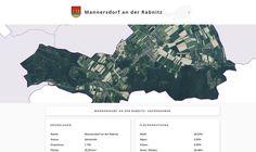 Unsere interaktiven Similio Karten bieten die Möglichkeit auf ein Luftbild umzuschalten! Hier seht ihr Mannersdorf an der Rabnitz, eine österreichische Gemeinde des Bezirks Oberpullendorf im Bundesland Burgenland Geographie, Wirtschaftskunde, Statistik Desktop Screenshot, Statistics, Communities Unit, Things To Do, Landscape, Cards, Pictures