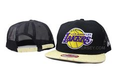 http://www.yjersey.com/nba-lakers-fashion-caps-yp.html Only$25.00 #NBA #LAKERS FASHION CAPS YP Free Shipping!