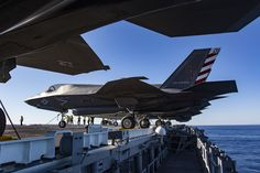 F-35B - Rocketumblr
