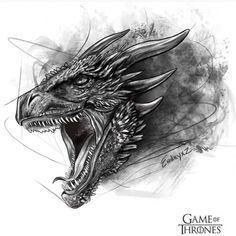 credit card illustration credit card drawing credit cards advertising credit cards advertising credit card advertisement House Targaryen Credit to endryxz Game Of Thrones Tattoo, Tatouage Game Of Thrones, Dessin Game Of Thrones, Game Of Thrones Art, Game Of Thrones Dragons, Orca Tattoo, Hamsa Tattoo, Dragon Medieval, Dragons Tattoo