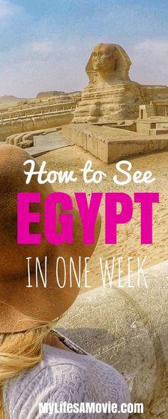 egypt-in-a-week-mylifesamovie-com
