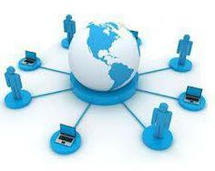 http://marketingpertu.com/2014/03/20/com-podem-transformar-visites-a-la-web-en-clients/