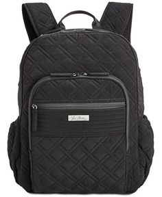 138.00$  Buy now - http://vihfm.justgood.pw/vig/item.php?t=2x3ead16179 - Campus Tech Backpack
