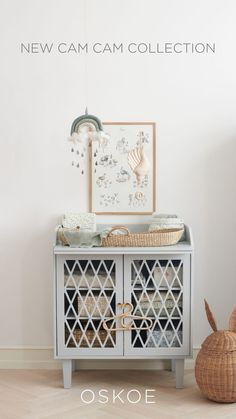 Shop our beautiful peices from the new Cam Cam collection. Rattan, Newborn Baby Care, Nursery Neutral, Neutral Nurseries, Deco Boheme, Green Quilt, Wet Wipe, Baby Furniture, Kidsroom