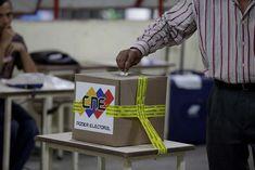 Adelanto de presidenciales compromete transparencia en procesos electorales