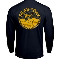cd87bd8afc Men's Beach & Surf Clothing and Accessories. Fishing OutfitsMen's  ApparelLong Sleeve ...