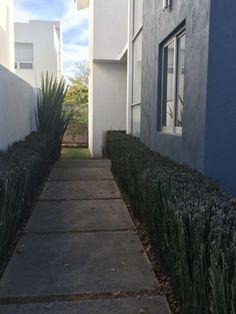 Bonita casa en Solares | Guadalajara | Vivanuncios | 121945653