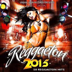 Baixar Reggaeton 2015 - Baixeveloz