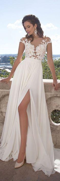 a0265a1e5700 Stunning   Elegant Dresses For Wedding Guests  nice Rustikálne Svadobné  Dekorácie
