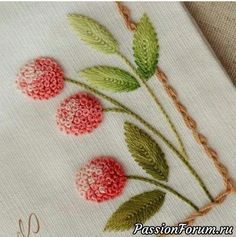 Paper Embroidery Patterns Brazilian Embroidery Baby Cot Sheet Madeira Rayon Thread Conversion To Sulky Brazilian Embroidery Stitches, French Knot Embroidery, Hardanger Embroidery, Simple Embroidery, Paper Embroidery, Embroidery Supplies, Learn Embroidery, Hand Embroidery Stitches, Hand Embroidery Designs