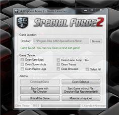 #SpecialForce2 #SpecialForce #SpecialForcegames #Freetoplay #games #Cheats #Hacktool - S.K.I.L.L Special Force 2 Cheats & Hacks  http://greencheating.com/special-force-2-cheats/