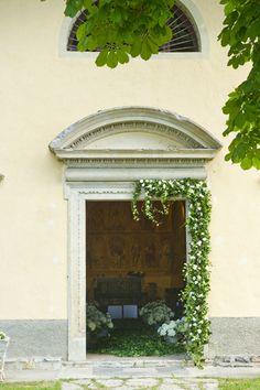 italian-church
