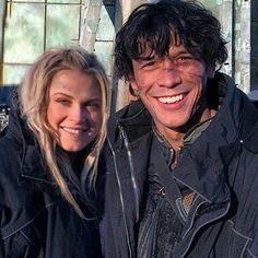 Bobby morley and eliza taylor dating girl