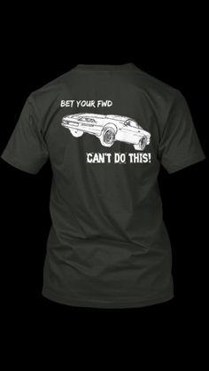 9a1c78f5 ... #camaro #transam #fbody #lsx #fbodynation #lsnation #lsxforce #lsmafia  #gmjunkies #ls1 #lt1 #firebird #formula #firehawk #z28 #ss #iroc #chevrolet  #gm ...