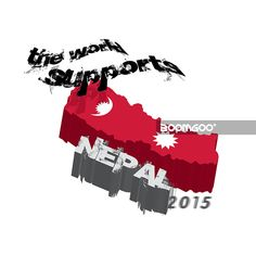 24 best Nepal Relief images on Pinterest | Nepal, Charts and Graphics