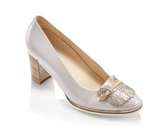 Chaussures Femmes 62.114.90 - Gabor COLLECTION