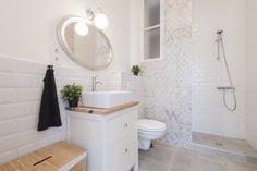 Bright & stylish flat in the heart of Budapest - Apartamenty do wynajęcia w: Budapeszt