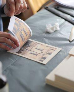 neues tutorial f r fototransfer auf holz diy deko pinterest foto auf holz holz und leinwand. Black Bedroom Furniture Sets. Home Design Ideas