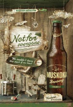 publicite alcool muskoka 02