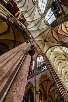 cologne cathedral II by peter_schumacher check out more here https://cleaningexec.com