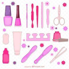 cura delle unghie: attrezzi per una perfetta manicure fai da te