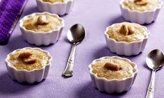 56 Doces para festa junina Deserts, Muffin, Pudding, Snacks, Chocolate, Baking, Breakfast, Cake, Sweet