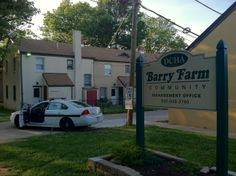 The #Barry Farm to http://houston.kidsoutandabout.com/