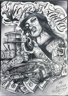 I love you always love ya ya love ya I love you ❤️😘💕 light housewife forever forever ya love ya ya love forever forever ya ya love ya Lettrage Chicano, Chicano Love, Chicano Drawings, Chicano Tattoos Sleeve, Chicano Style Tattoo, Cholo Tattoo, Lowrider Tattoo, Arte Lowrider, Tattoo Design Drawings
