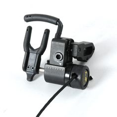 To Ensure Smooth Transmission right Hand Quality Archery Designs Ultra Rest Hunter Arrow Rest Drop Away