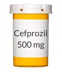 """Research Beam added a report """"Global Cefprozil Industry 2015"""". The Global Cefprozil Industry 2015 Deep Market Research Report is a professional and in-depth study on the current state of the Cefprozil industry. Enquiry @ http://www.researchbeam.com/global-cefprozil-industry-2015-deep-research-report-market/enquire-about-report"""