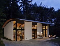 Image result for luxury shipping container homes