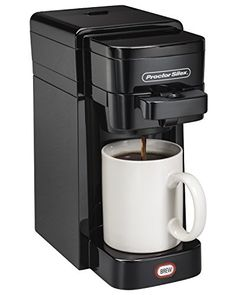 Flavia Creation 200 Brewer * See this great product.