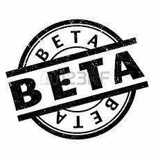 Resultado de imagem para beta lab