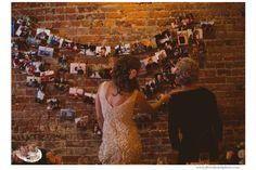 zingermans events on fourth & vinology wedding 0152