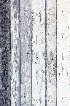 Fifty Shades of Gris Gray Aesthetic, Grey Wood, White Wood, Monochrom, Colour Board, Fifty Shades Of Grey, Wabi Sabi, Textures Patterns, Color Inspiration