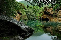 Beautiful Salalh - Oman Salalah, Beautiful Places, River, Fall, Outdoor, Travel, Autumn, Outdoors, Fall Season