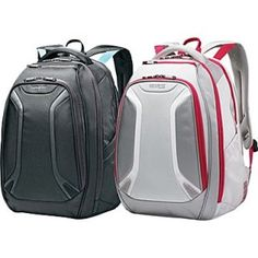 Where to Buy Samsonite Tote-a-ton 33 Inch Duffle Luggage, Best ...