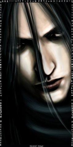 Severus bonus by Patilda on DeviantArt