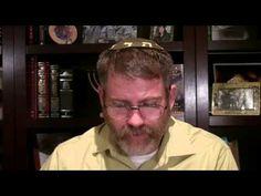 Vatican Sweies Pt2 7 Churches of Revelation Pt 2