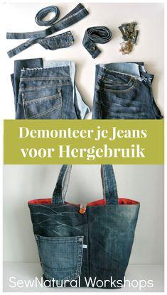 Recycled denim sling bag Unisex Patchwork shoulder bag Jeans messenger bag Crossbody denim bag Bag with a buckle Old jeans recycling Diy Jeans, Jean Diy, Next Jeans, Diy Kleidung, Denim Purse, Diy Tote Bag, Denim Ideas, Denim Crafts, Diy Handbag