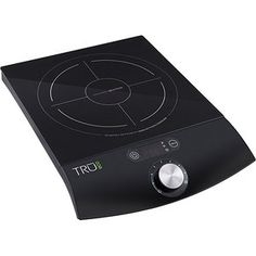 Tru Eco Induction Cooker Uses 90 Less Energy Than Traditional Cooking Methods 50