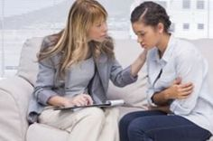 Counseling | personal excellence coaching, personal goals, Jill Cody, counseling | Frederick, MD