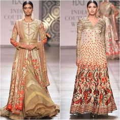 Collection by @rimple_harpreet_narula  #bollywood #style #fashion #beauty #bollywoodstyle #bollywoodfashion #indianfashion #celebstyle #rimpleandharpreetnarula #runway #couturefashionweek #couture #icw2016 #indianwedding #indianbride
